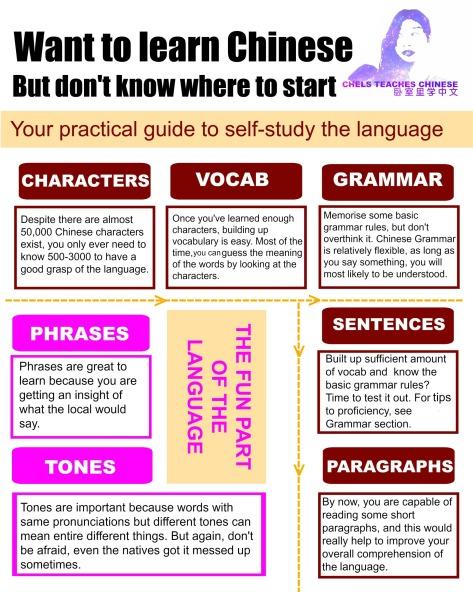 self study guide.jpg